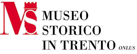 Museo storico in Trento